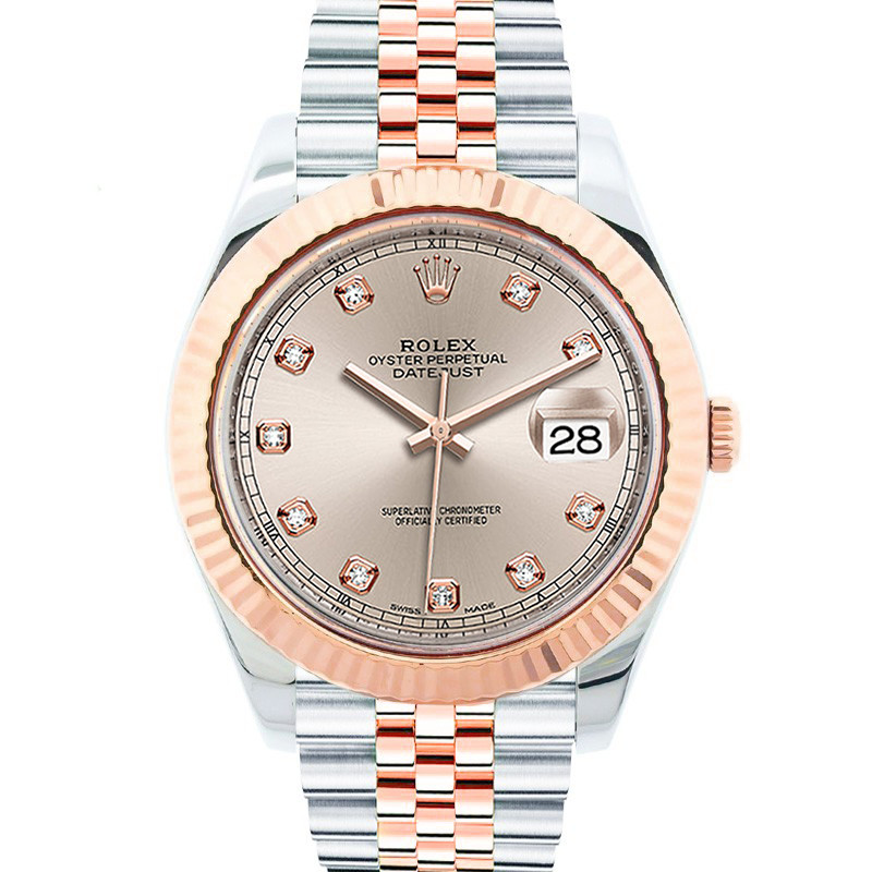 shop watch india for fb rolex img bazar buy mini watches online men
