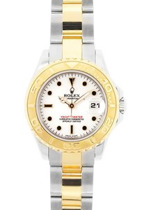 Ladies Yacht-Master