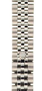 Rolex Jubilee Bracelet Women's