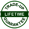Lifetime Trade-up