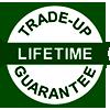 Lifetime Trade-up
