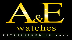A&E Watches