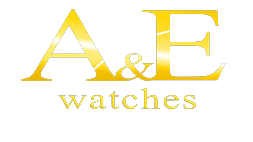 A&E Watches